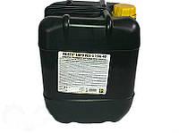 Масло моторное дизель минеральное Prista(приста)15W-40 SHPD 20л.