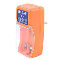 Зарядное устройство Jiabao JB-101 2 x AA/AAA Оранжевый (gab_rp60whjgw)