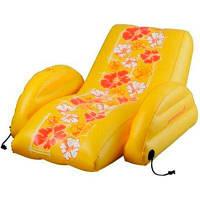 Кресло CAMPINGAZ 150*92*63 см (3138522032975)