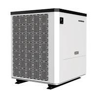 Fairland Тепловой инверторный насос Fairland IPHC150T 60 кВт