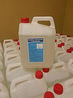 Пергидроль 30-40%  канистра 5л (5 кг) (доставка по всей Украине)