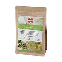Чай Зеленый рассыпной Trevi Сенча японская 500 г выраженный аромат и травяной вкус