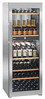 Холодильник для вина Liebherr WTpes 5972 Vinidor