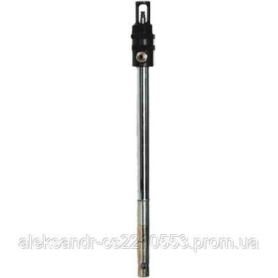 Flexbimec 5031 - Всасывающая трубка масла для емкостей на 208 л