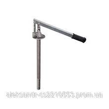 Flexbimec 4426 - Ручний солидолонагнетатель з важільним приводом 335 мм