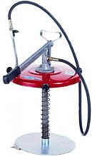 Flexbimec 5125 - Установки для роздачі консистентних мастил для бочок 18-20 кг