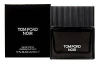 TOM FORD NOIR POUR HOMME EDP 50 мл мужская парфюмированная вода
