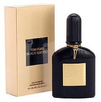 TOM FORD BLACK ORCHID EDP 30 мл женская парфюмированная вода