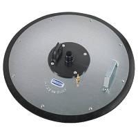 Flexbimec 4317 - Прижимной диск с мембраной 390 мм.