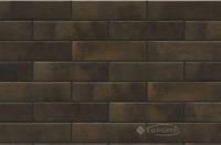 Плитка Cerrad Retro Brick 24,5x6,5 cardamom