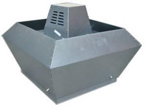 Крышные Вентиляторы SRP