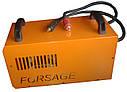 Сварочный выпрямитель Forsage ВС-400, фото 2