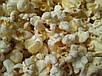 Семена Кукуруза Попкорн золотая, фото 2