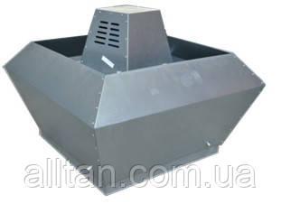 Крышные Вентиляторы SRP 56/35-4D