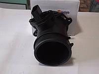 Расходомер Sprinter, Vito 638 CDI 96-