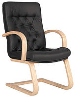 Кресло для конференц-зала FIDEL extra CF/LB
