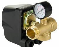 Комплект автоматики PM 5/3W Italtechnica