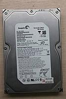 "Жесткий диск Seagate ST3250824AS 250GB 3.5"" Б/У"