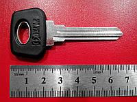 Заготовка автомобильного ключа LA4DP
