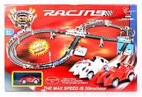 Автотрек Racing ML-33502