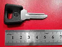 Заготовка автомобильного ключа NE-20P