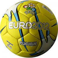 Мяч футбольный , фото 1