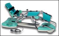 Устройство для непрерывной пассивной разработки коленного сустава PRIMA ADVANCE