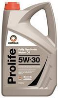 Моторное масло PROLIFE 5W-30 1Л