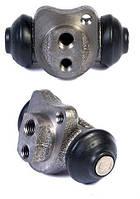 Цилиндр тормозной задний Daewoo Lanos,Nubira 90235422