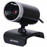 Веб-камера A4tech PK-910 H HD Черный