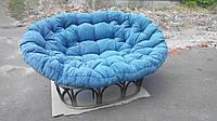 Диван Мамасан (с подушкой)