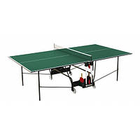 """Теннисный стол для закрытых помещений """"Sponeta S1-72i"""""""