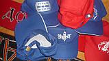 Купить бейсболки с логотипом, фото 5
