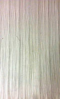 Шпон файн-лайн White zebra 306