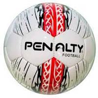 Мяч футбольный PENALTY 13-PU