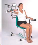 CPM-устройство для плечевого сустава Kinetec™ Centura 5™