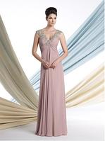 Платье Alyssa