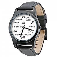 Часы Ziz Формула в подарочной коробке и доп. ремешок - R156338