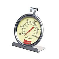 Термометр для духовки Master Class Deluxe из нержавеющей стали (OR-114891kfw)