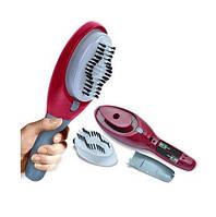 Щітка для фарбування волосся Hair Coloring Brush