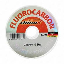 Флюорокарбон Fluorocarbon 0.10 - 0.7
