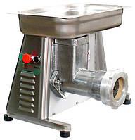 Мясорубка профессиональная Арм-Эко МИМ-600 (380В)