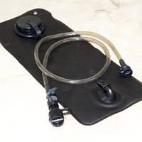 Гидратор TMC TPU питьевая система , фото 1