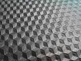 """Микропористая резина """"микропора"""" 400*600*18мм чёрный, фото 3"""