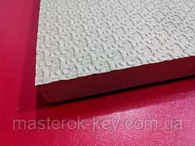 Микропористая резина 400*600*20 мм цвет бежевый