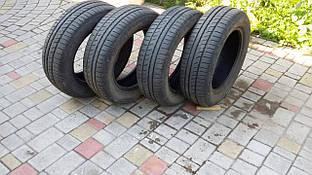 Шины Pirelli Cinturato P1 Резина R15 185/65 92T