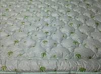 Одеяло Aloe Vera евро размер 200х220, фото 1