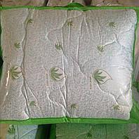 Одеяло Aloe Vera двухспальное размер 180х220, фото 1