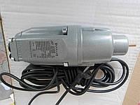 Вибрационный насос Водолей БВ-0,1-40-У5 (1 клапан)