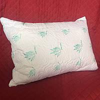 Подушка Aloe Vera 50*70, фото 1